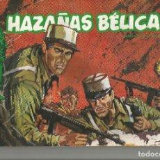 Fumetti: HAZAÑAS BELICAS EDICIONES URSUS Nº 85. Lote 135656323