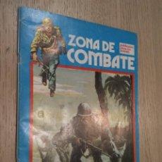 Cómics: CÓMIC ZONA DE COMBATE. Nº 158. URSU. 1973. Lote 136823210