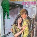 Cómics: HAZAÑAS BELICAS EXTRA Nº 31.EDICIONES TORAY.RELATOS BELICOS ILUSTRADOS.URSUS.1979.. Lote 159647734