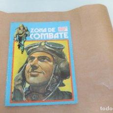 Cómics: ZONA DE COMBATE Nº 156, EDITORIAL URSUS. Lote 184932543