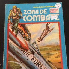 Comics : URSUS ZONA DE COMBATE NUMERO 60 NORMAL ESTADO - OFERTA 4. Lote 194992460