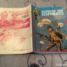 Cómics: ZONA DE COMBATE Nº 159 .EDITORIAL URSUS.1973. Lote 195371110