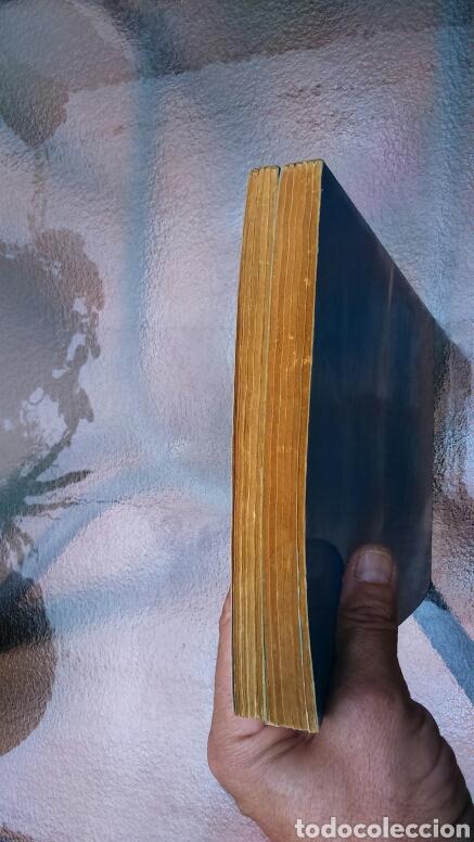 Cómics: ESPECIAL BOIXCAR EL HIJO DEL DIABLO DE LOS MARES Y LA VUELTA AL MUNDO DE DOS MUCHACHOS (y otras narr - Foto 4 - 200647683