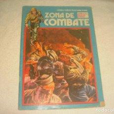 Cómics: ZONA DE COMBATE N. 127. Lote 203942655
