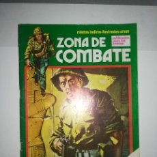 Cómics: ZONA DE COMBATE EXTRA #5. Lote 213095348