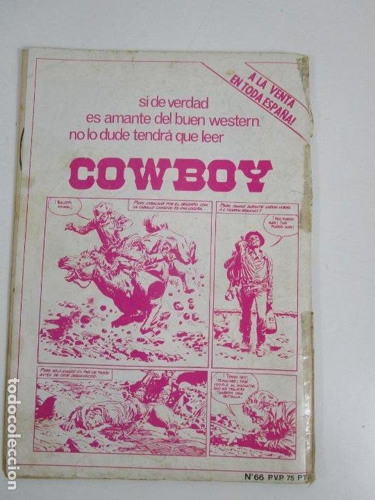 Cómics: Zona de Combate - Ediciones Ursu - 32 Números - II Guerra Mundial - Año 1973 - Foto 14 - 219873558