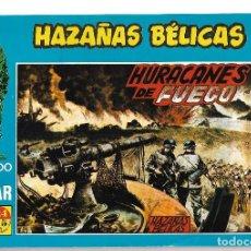 Cómics: HAZAÑAS BELICAS G4 EDICIONES - NUMERO 24. Lote 222040046