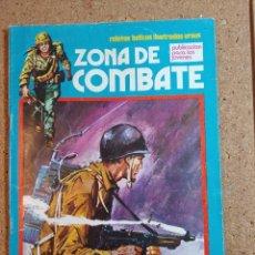 Comics : COMIC DE RELATOS BELICOS URSUS ZONA DE COMBATE Nº 69. Lote 232162550
