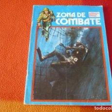 Cómics: ZONA DE COMBATE Nº 160 PUBLICACION PARA LOS JOVENES URSUS. Lote 248022120
