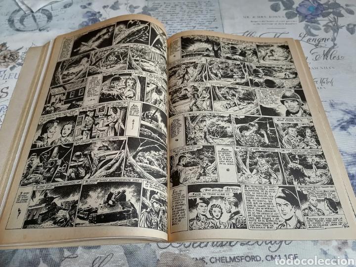 Cómics: BOIXCAR NÚMERO 2 ESPECIAL 1980 - Foto 3 - 52667358
