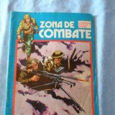 Cómics: ZONA DE COMBATE Nº 151 EDITORIAL URSUS. Lote 254737005