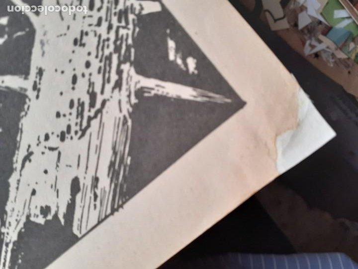 Cómics: COWBOY -URSUS-VOL. 2- Nº 24 -JOSÉ DUARTE-R.LÓPEZ ESPÍ-1978- CASI CORRECTO-DIFÍCIL-LEAN-5031 - Foto 7 - 269384813
