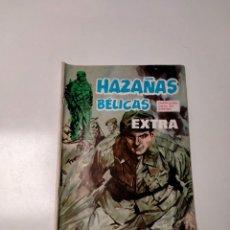 Cómics: HAZAÑAS BÉLICAS EXTRA NÚMERO 29 EDICIONES URSU AÑO 1979. Lote 270147183