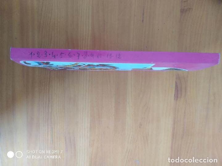 Cómics: RAYO KIT COMPLETA - Nº 1 A 12 EN UN TOMO - URSUS - LEER DESCRIPCION (S) - Foto 2 - 275702388