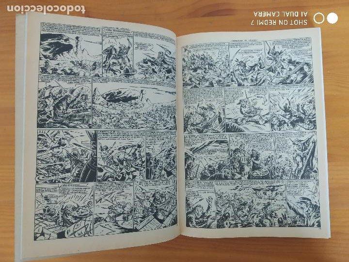 Cómics: RAYO KIT COMPLETA - Nº 1 A 12 EN UN TOMO - URSUS - LEER DESCRIPCION (S) - Foto 4 - 275702388