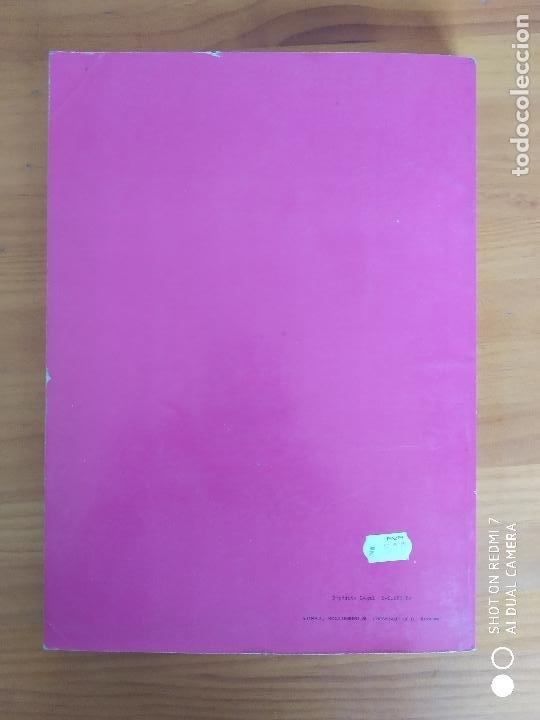 Cómics: RAYO KIT COMPLETA - Nº 1 A 12 EN UN TOMO - URSUS - LEER DESCRIPCION (S) - Foto 8 - 275702388