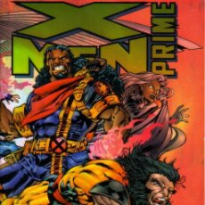 Cómics: X-MEN PRIME (MARVEL,1995). Lote 27119884
