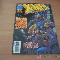 Cómics: X-MEN. VOL1 Nº62 .YEAR 1997. IN ENGLISH. Lote 10807131
