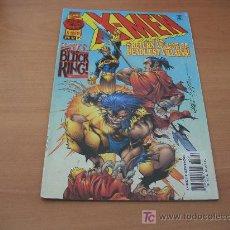 Cómics: X-MEN. VOL1 Nº63. YEAR 1997. IN ENGLISH.. Lote 10807129