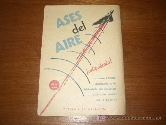 Cómics: RAREZA ABSOLUTA - CAPITAN MARVEL JUNIOR Nº 9 - Año 1953 En FAWCETT - Foto 4 - 15239208