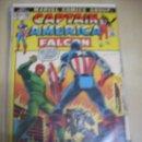 Cómics: CAPTAIN AMERICA NUMERO 148 BUEN ESTADO REF.9. Lote 29662482