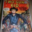 Cómics: TWO-GUN KID - NUMERO 49 NORMAL ESTADO REF.12. Lote 29700297