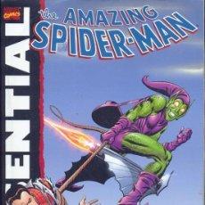 Cómics: ESSENTIAL THE AMAZING SPIDERMAN VOL. 2. Lote 32326004