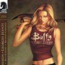 Cómics: COMPLETA - BUFFY SEASON 8 # 1 AL 40 + 3 ONE-SHOTS (DARK HORSE,2007) - TEMPORADA 8. Lote 34396495