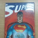 Cómics: ALL STAR SUPERMAN HC #2. Lote 36580546