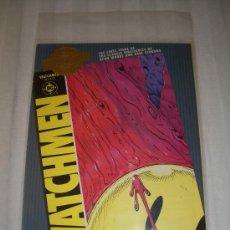 Cómics: MILLENIUM EDITION WATCHMEN #1 (DC, 2000). Lote 36651325