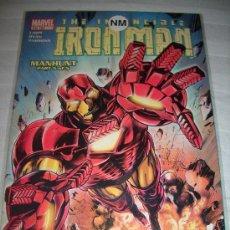 Cómics: IRON MAN #414 (MARVEL). Lote 38939263