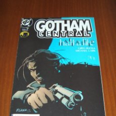 Cómics: GOTHAM CENTRAL (2003) # 7 - RUCKA - LARK. Lote 44745797