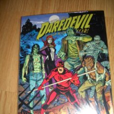 Cómics: DAREDEVIL BY MARK WAID HC #7 (MARVEL, 2014). Lote 46720588