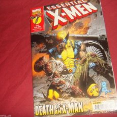 Cómics: ESSENTIAL X-MEN #172 MARVEL UK COMICS 2008 PANINI. Lote 48941425