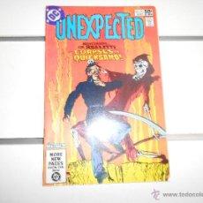 Cómics: TALES FROM UNEXPECTED Nº 212. DC COMICS. ORIGINAL AMERICANO. Lote 52598138
