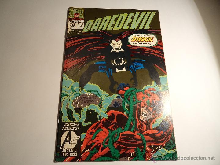 Presseausgabe X-Men Wildc.a.t.s 1998 Warren Ellis Nr.4 The Dark Age