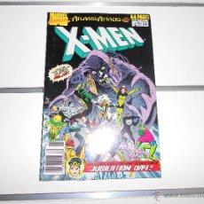 Cómics: X-MEN ANNUAL 13. Lote 54102114