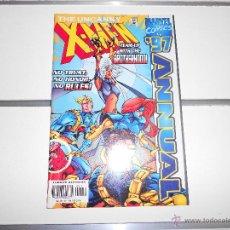 Cómics: THE UNCANNY X-MEN, ANNUAL 97. Lote 54102390