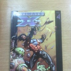 Cómics: ULTIMATE X-MEN TPB #4 HELLFIRE & BRIMSTONE. Lote 57192970