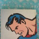 Cómics: SUPERMAN. THE COMPLETE HISTORY. THE LIFE AND TIMES OF THE MAN OF STEEL, . Lote 57250702