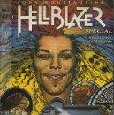Cómics: HELLBLAZER SPECIAL # 1 (DC-VERTIGO,1993) - CONSTANTINE - GARTH ENNIS - STEVE DILLON. Lote 57708322