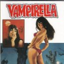 Cómics: VAMPIRELLA . THE ESSENTIAL WARREN YEARS. VOLUMEN 1.. Lote 58274432