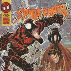 Fumetti: SPIDER-MAN VOL.1 # 67 (MARVEL,1996) - CARNAGE - MATANZA - SPIDERMAN - JOHN ROMITA JR. Lote 58481632