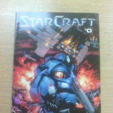 Cómics: STARCRAFT #0. Lote 59984963