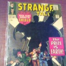 Cómics: STRANGE TALES N-137 USA L4P5. Lote 63587784