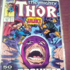 Cómics: THE MIGHTY THOR N 431 USA L4P3. Lote 64608095