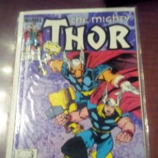 Cómics: THE MIGHTY THOR N 350 USA L4P3. Lote 64616071