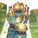 Cómics: GODLAND CELESTIAL EDITION BOOK ONE (IMAGE,2007) - JOSE CASEY - TOM SCIOLI. Lote 75515551