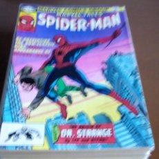 Cómics: SPIDER-MAN MARVEL TALES 28 NUMEROS USA ORIGINALES. Lote 79165021