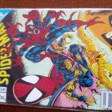 Cómics: SPIDER-MAN N 24. Lote 80726058